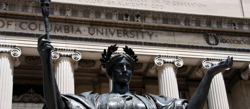 Alma_Mater_New_York_sculpture_0