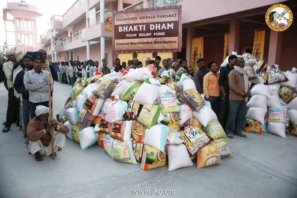 Mangarh_food relief fund
