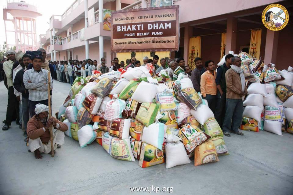 Mangarh_food relief fund