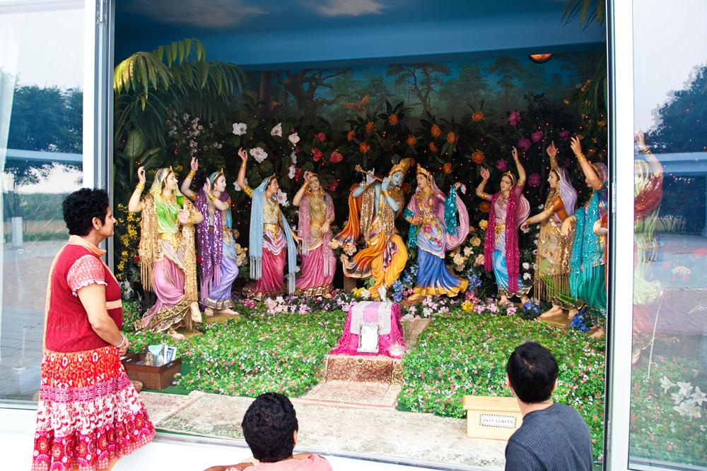 ashram-life (4)