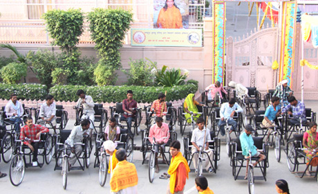 distribution_tricycles_pic