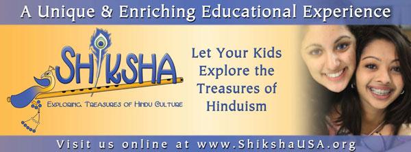 shiksha