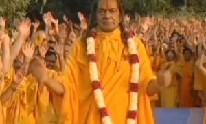 Jai Jai Piya Pyari