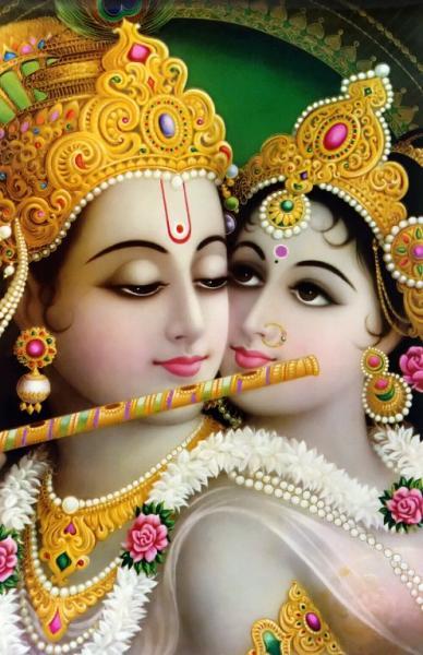 Radha Krishna web (2) - Radha-Krishna-web-2