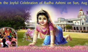 RadhaAshtmi-webbanner