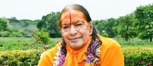 Divine Wisdom -Kripalu ji