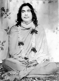 Youth of Jagadguru Kripalu Ji Maharaj
