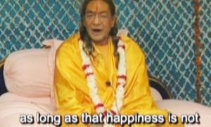 Anand ki Khoj