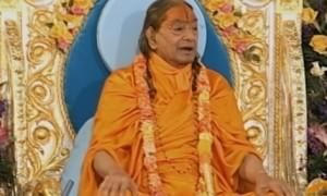 Divine Truth speech 3