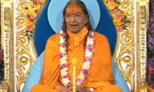 Divine Truth speech 4