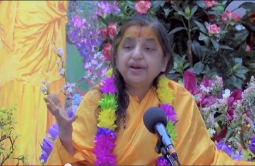 Hariyali Teej Banchary Devi
