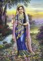 Radha Madhuri