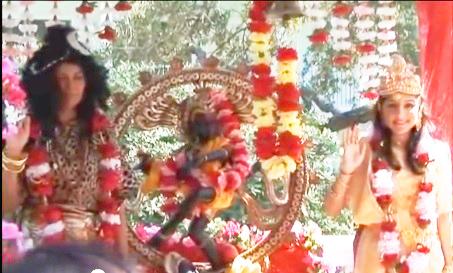Shivratri Category