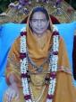 Sadguru Madhuri