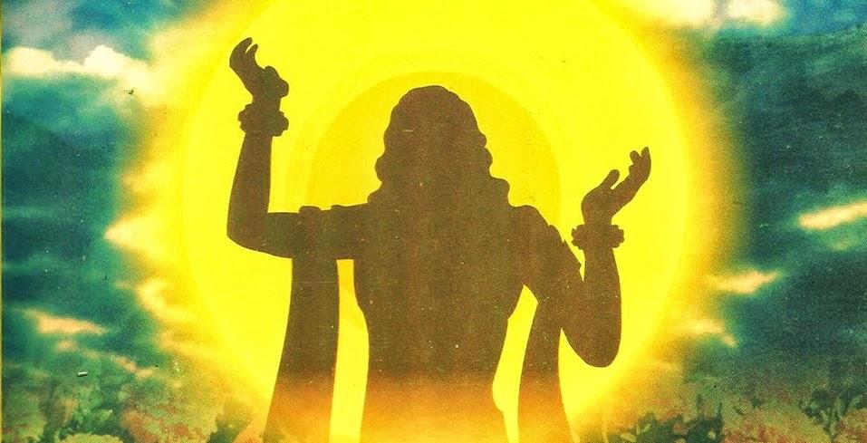 Enhancing Devotion