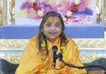 Braj Banchary Prem Ras Madira