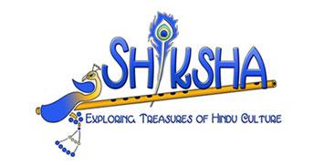 Shiksha-web