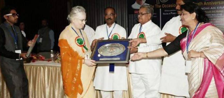 /wp-content/uploads/2014/05/rajiv-gandhi-global-excellence-award-2012.jpg
