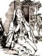 Dainya Madhuri