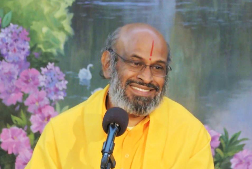 Maheshwaranand-Prem-Ras-Madira-2014-Prakeern