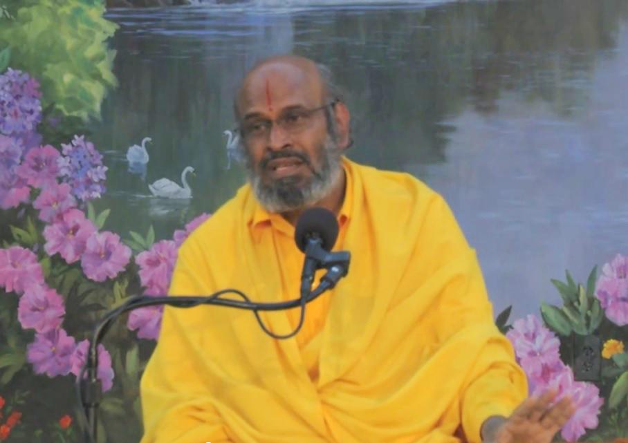 Maheshwaranand-Prem-Ras-Madira-2014