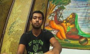 Dholak-with-Gourab-Music-Theory