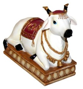 Surabhi Cow_329x351