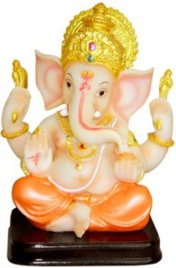 K21 Ganesh
