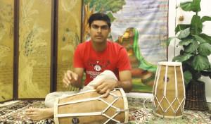 Udgam-Practice-video