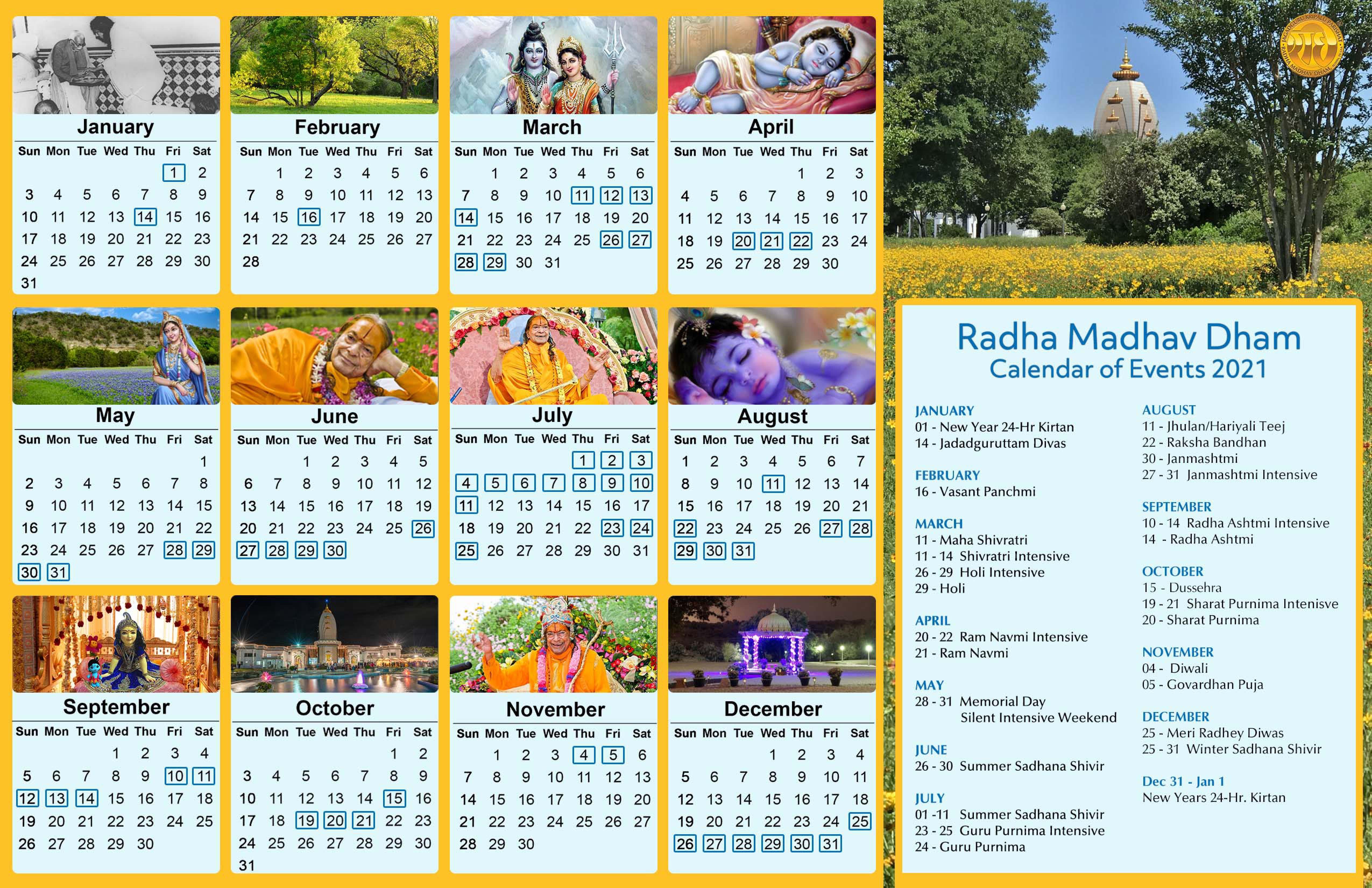 11x17-Calendar v4.tif