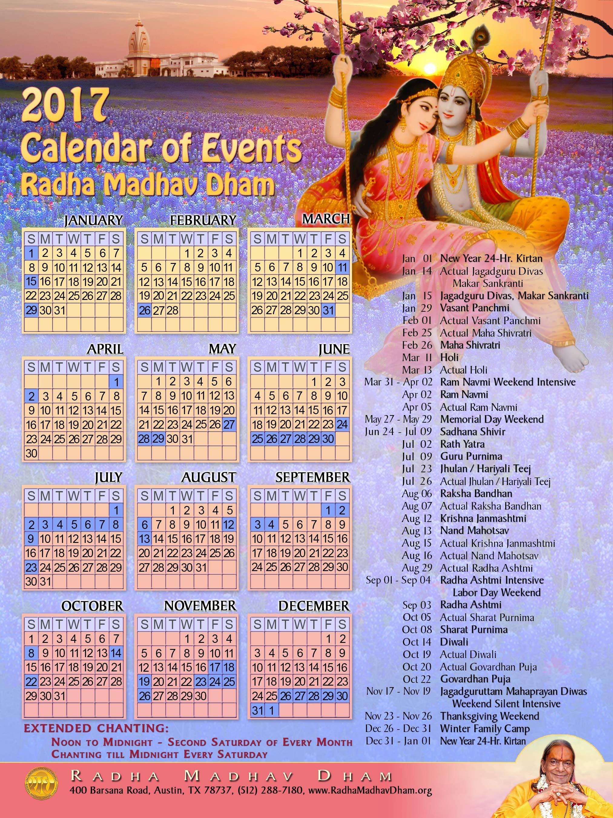 calendar2017-1