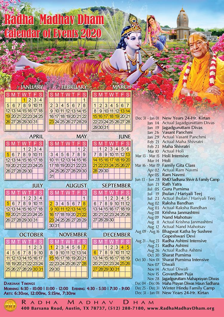 calendar2020 cmyk2.psd