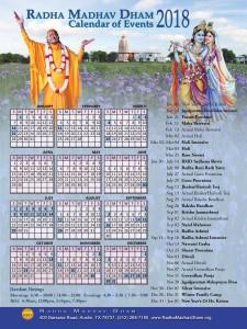 zzzz-calendar