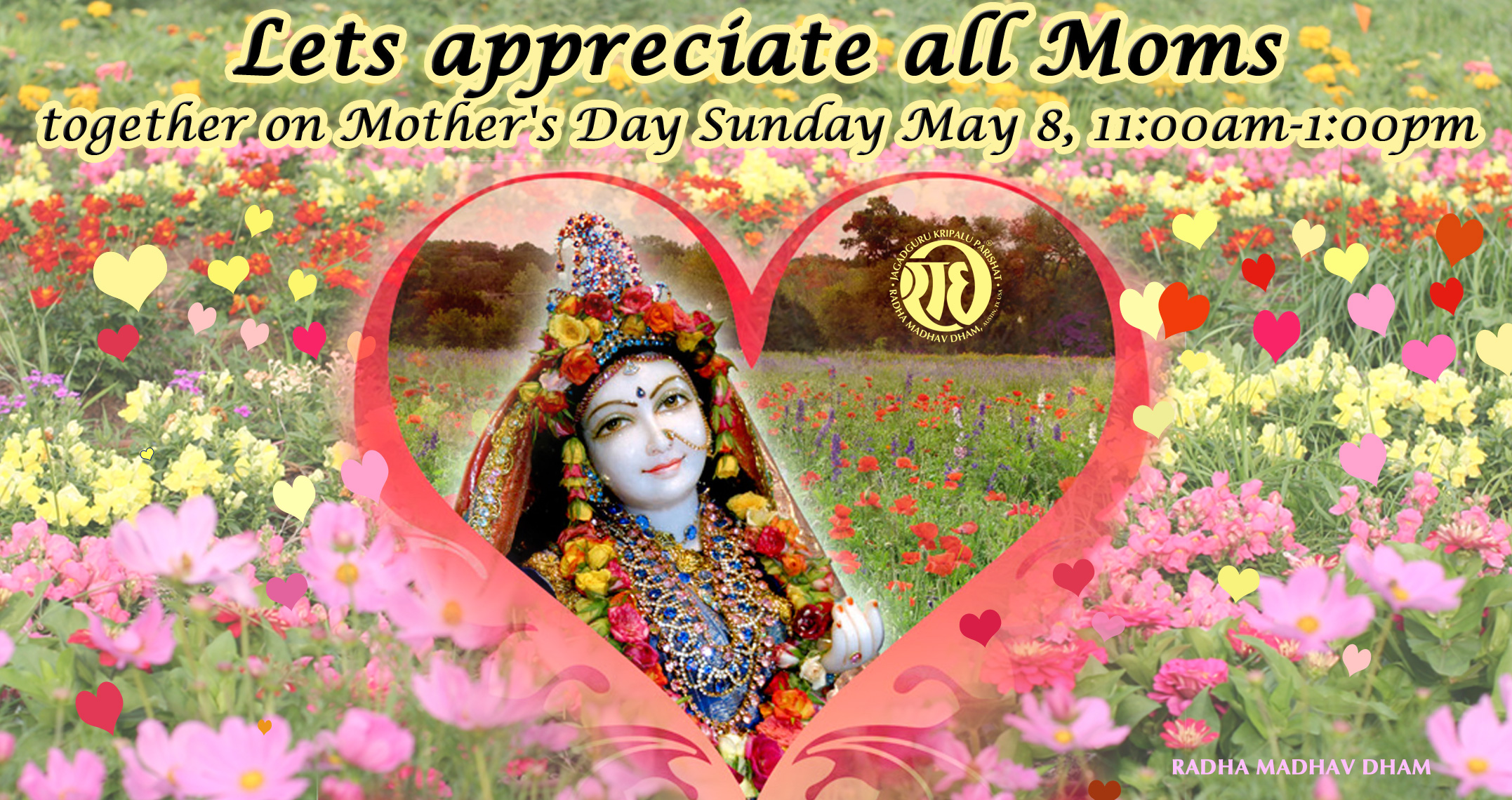 RMD-Web-Mothers-day