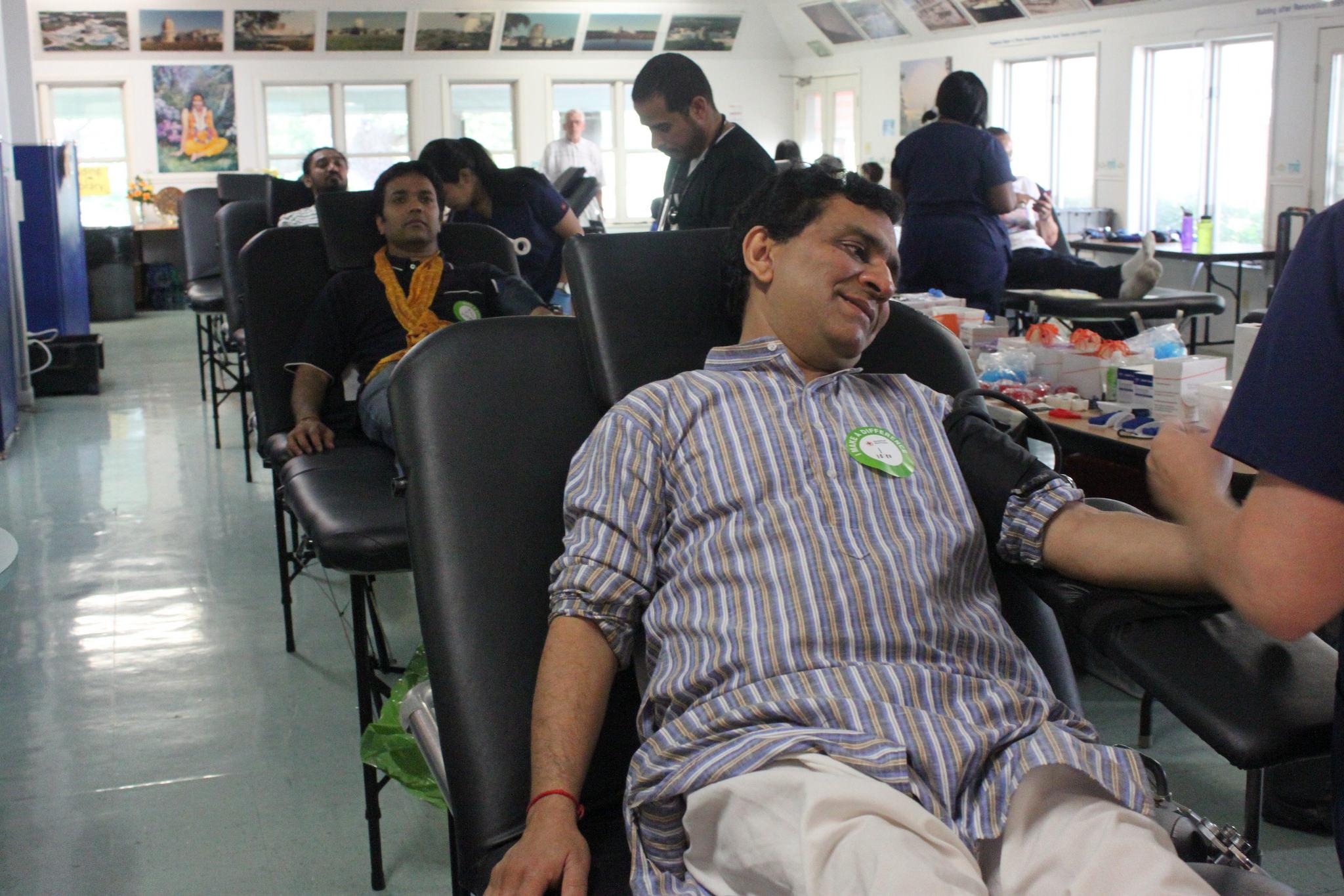 blood-donat1