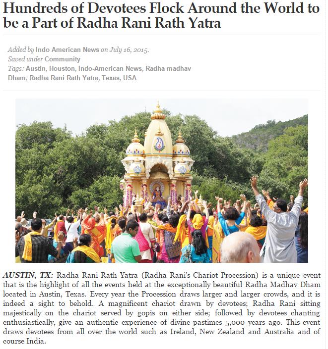radha-rani-Yatra-IAN1