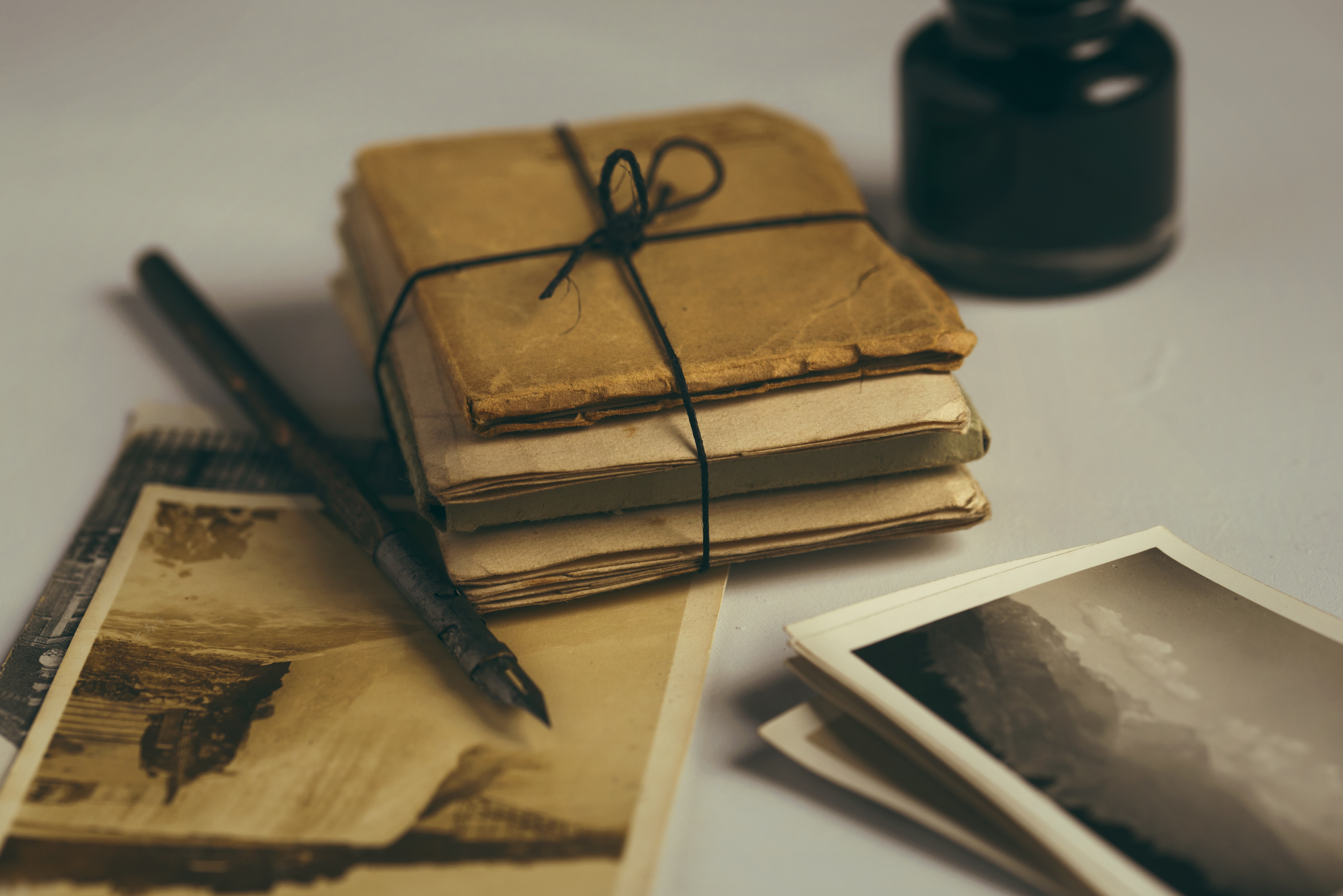 lists, writing