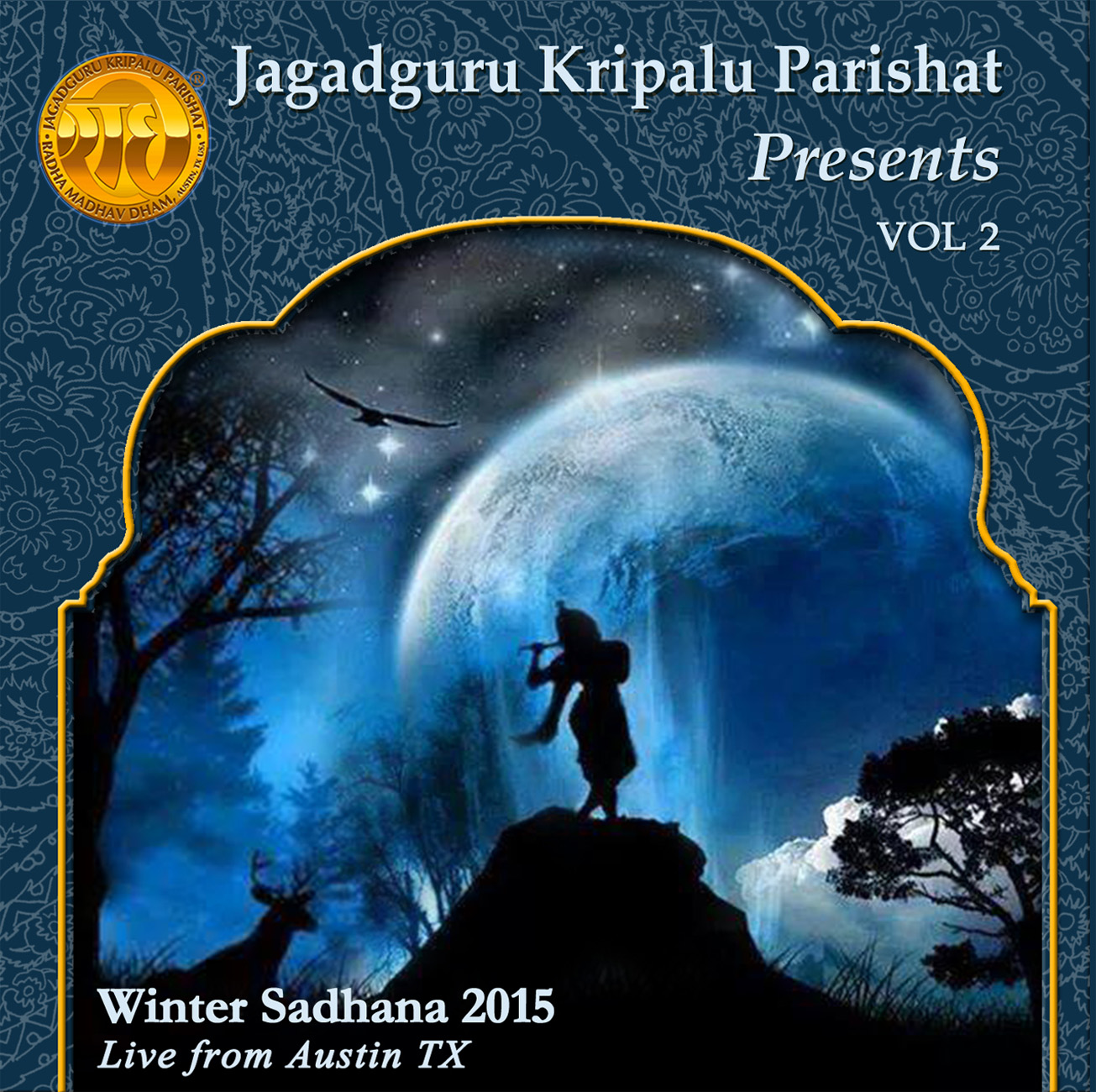 MP-Ch1-46Winter Sadhana 2015Vol 2