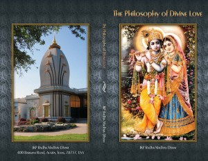 PDL Book