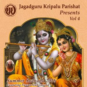 summer-sadhana-vol-4