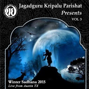 winter-sadhana-2015-vol-3-soft