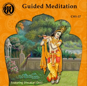 ch-1-57-front-guided-meditation-dd