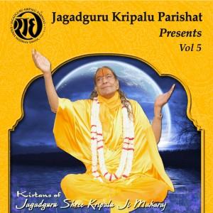kirtans-of-kripaluji-maharaj-vol-5