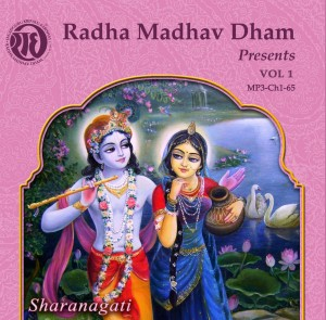 mp3-ch1-65-sharanagati-cover