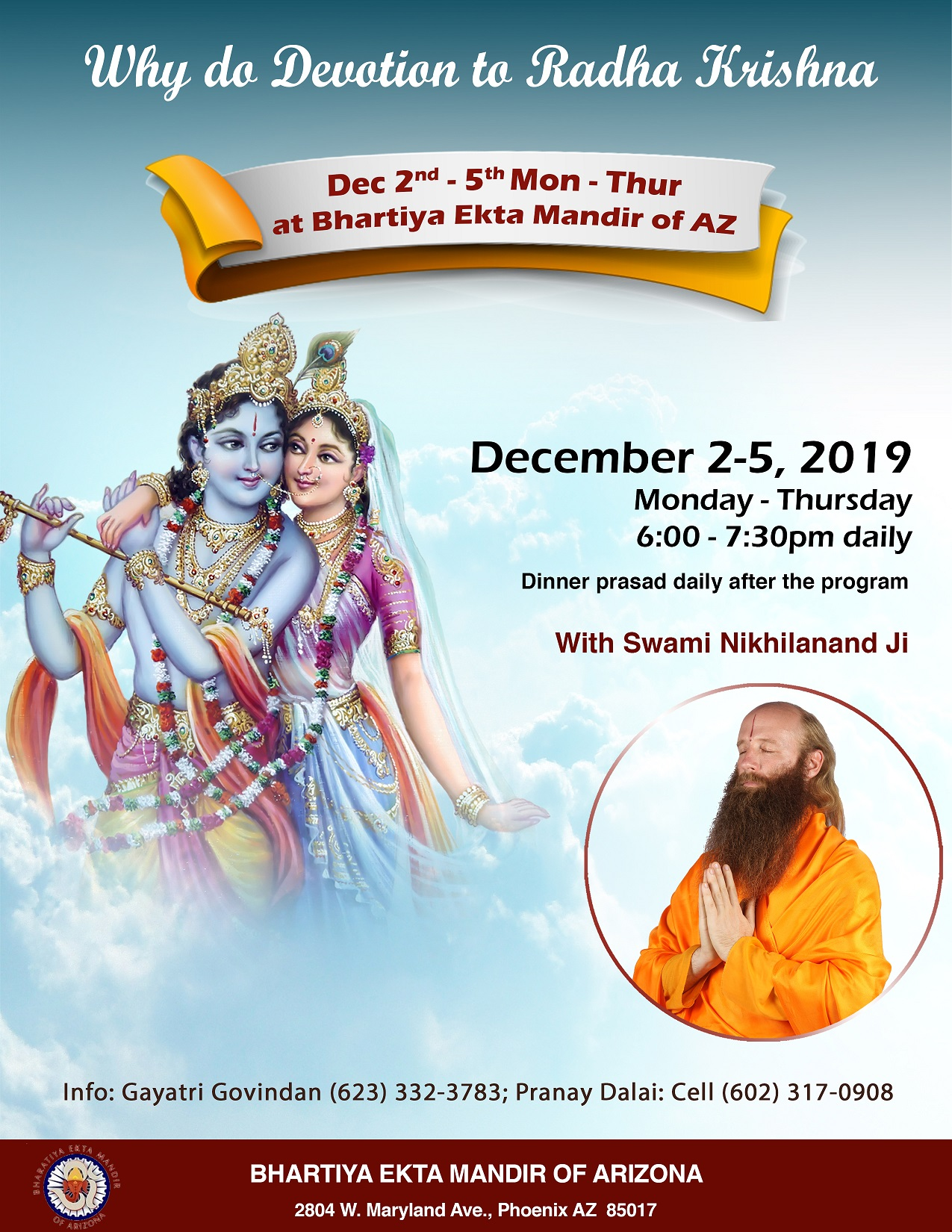 2Why do devotion to RK Dec 2019 v2