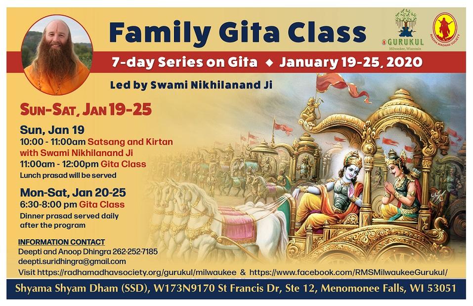 1WI - Family Gita Class updated
